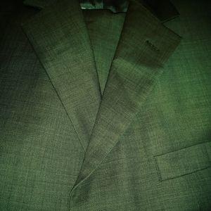 Gianfranco Ruffini ITALY Suit.